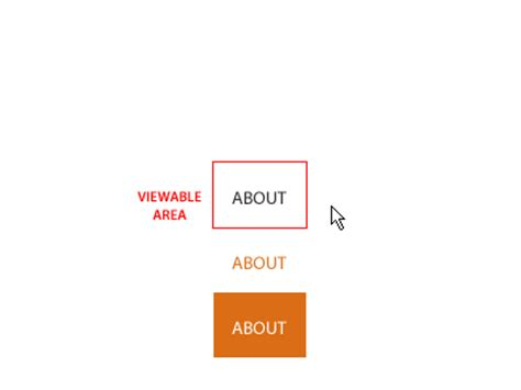 css layout explained creating a css layout from scratch subcide