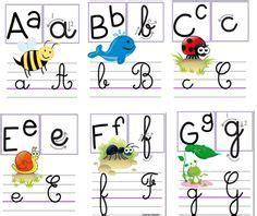Calendrier D écriture Id 233 Es D 233 Criture Sur Inspiration Pour 201 Criture