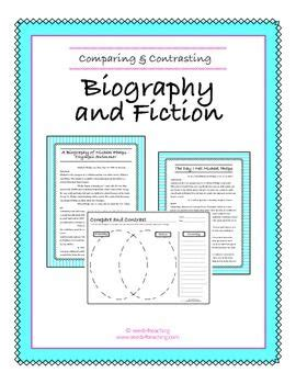 biography and autobiography comparison 17 best images about memoir autobiography biography on