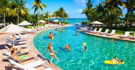 catamaran company bahamas 127 best images about bahamas vacation on pinterest the