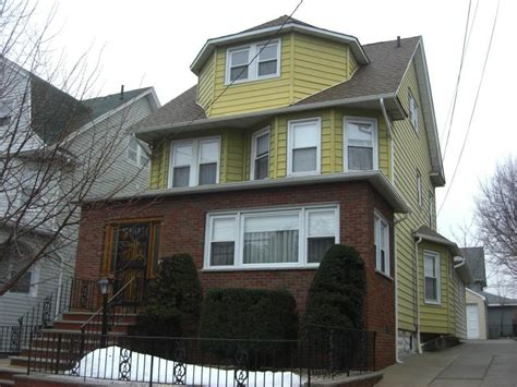 houses for sale in clifton nj clifton nj five bedroom colonial homes for sale