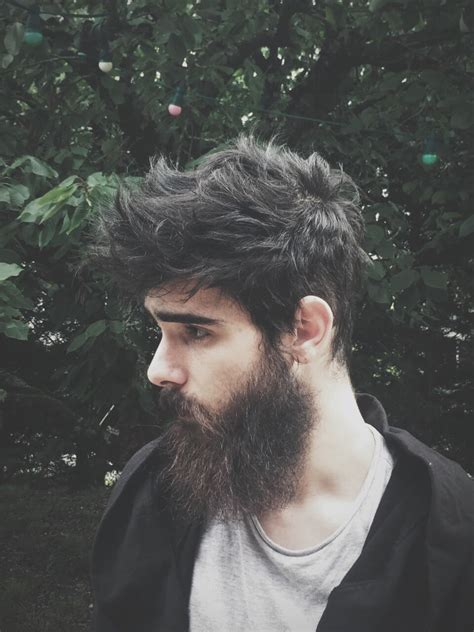 modern hairstyles  men hairstyle  point