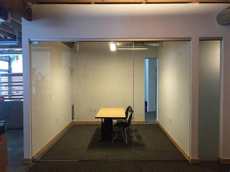 glass conference room glass conference rooms ot glass