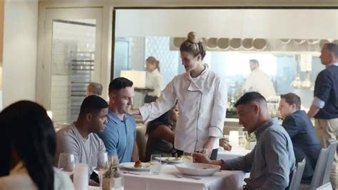 navy federal commercial actress wedding navy federal credit union tv commercial tiny food
