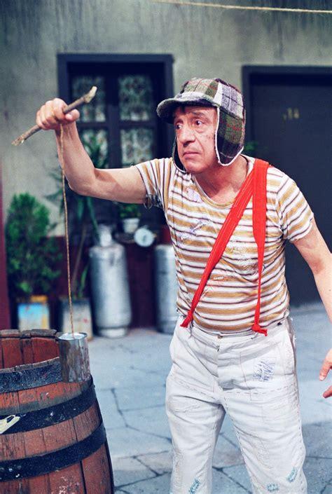 imagenes mamonas del chavo del 8 chaves blog do luan