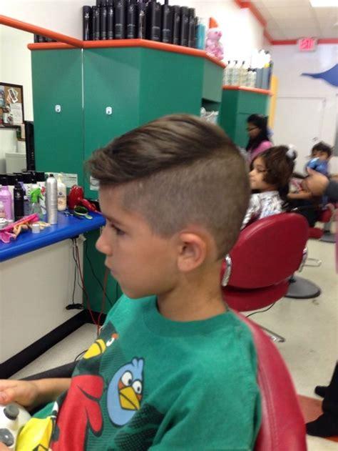 best hipster kids cuts lagrange hipster haircut kids www pixshark com images galleries