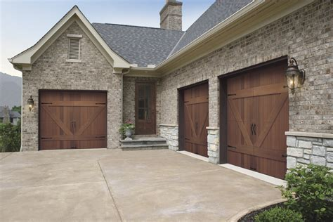 Overhead Door Lubbock Tx Overhead Residential Doors West Door Construction