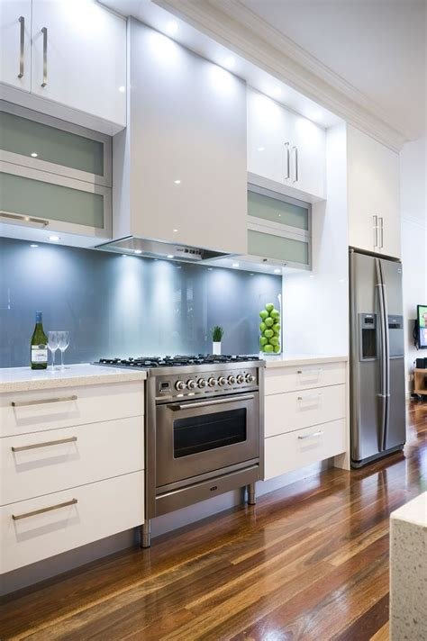 best 32 awesome images modern kitchen cabinets in chicago white modern kitchen cabinets attractive ideas with regard