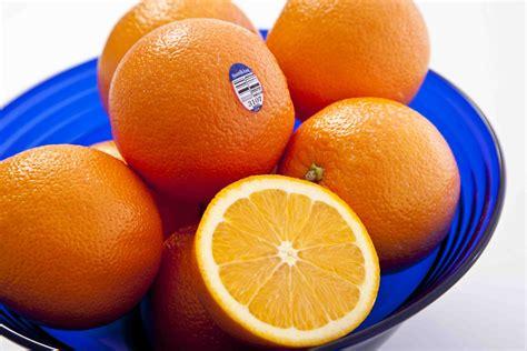 Batu Anggur Orange Sunkis Baturaja sunkist sunkistlogo sunkistfarmer 点力图库