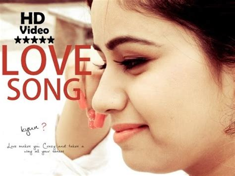 love film video song hd latest bollywood sensational love songs kyun official