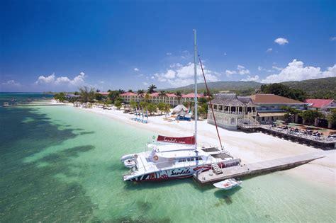 montego bay sandals sandals montego bay caribbean co