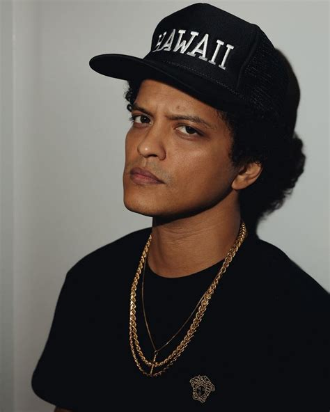 small biography of bruno mars 627 best bruno mars images on pinterest my life bruno