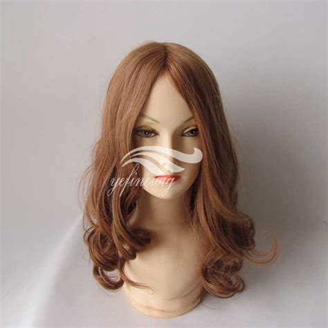 human hair wigs for white women factory supply cheap human hair wigs white women jewish