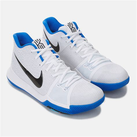 3 basketball shoes nike kyrie 3 basketball shoe basketball shoes shoes