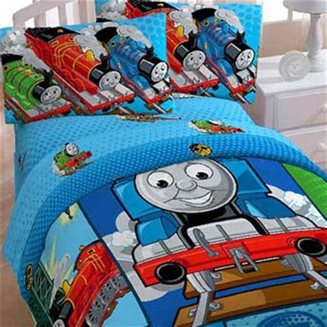 thomas the train twin comforter thomas train twin bed in bag tank engine railroad