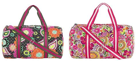 Calling All Wylde Handbag Fans by Vera Bradley Pieces Starting At Only 5 99