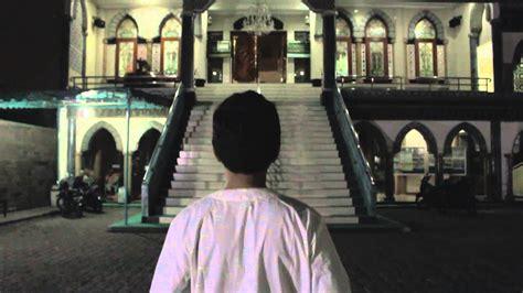 film cinta subuh cinta subuh teaser film pendek religi youtube