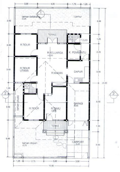 biaya membuat pondasi rumah menghitung biaya membuat rumah safety on