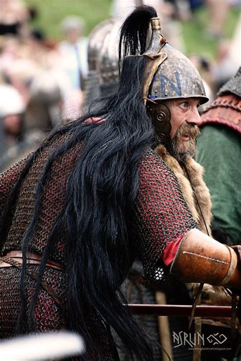 donald s cabinet members one of donald s cabinet members celtic warriors