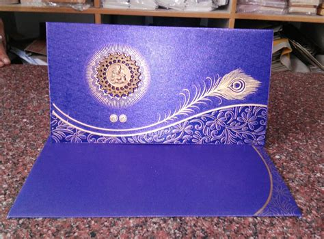 designer wedding cards bangalore sankeshwar cards creation wedding invitation card in bangalore weddingz