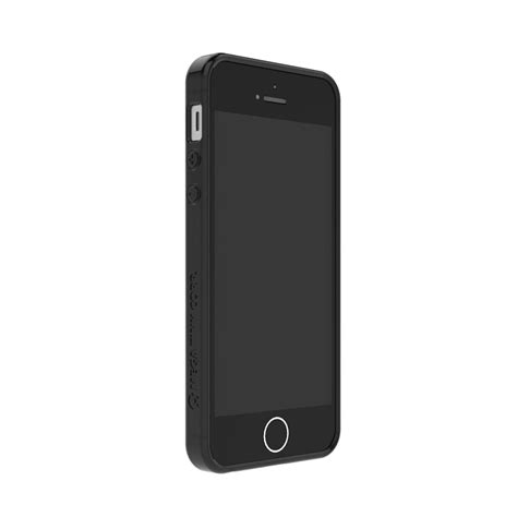 New Arrival Anti Gravity Iphone 5 6 7 Samsung Note anti gravity iphone 5 5s se mega tiny corp touch of modern
