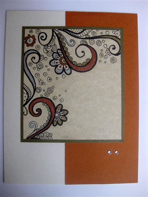 Handmade For - ethnicindiagreets card designs