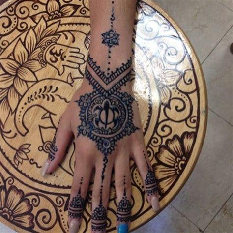 jagua tattoo designs jagua henna designs makedes