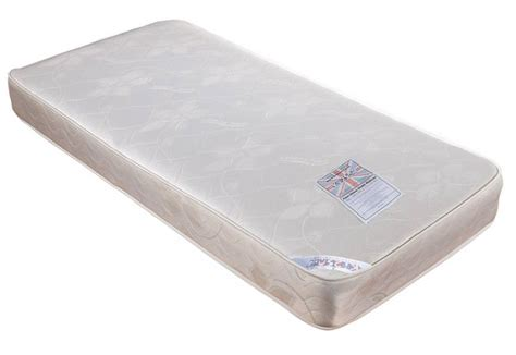 Vacuum Sealed Mattress by Kidsaw Childrens Single Foam Deluxe Health Mattress Vacuum Packed Rolled Sofa And Home