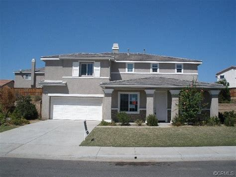 27218 dracaea ave moreno valley california 92555