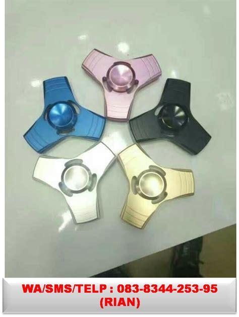 Spinner Tengkorak Skull Harga Distributor Murah Termurah 083834425395 distributor spinner fidget alat pencegah stress cara mengatasi depresi