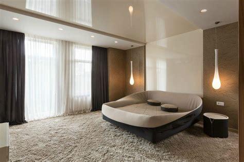 agréable Decoration De Chambre Adulte #6: decoration-chambre-adulte-design-9.jpg