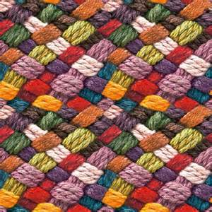 Sewing Vinyl Upholstery Yarn Digital Print Fabric