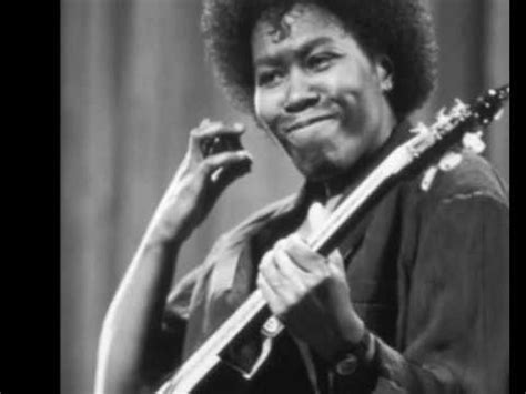 joan armatrading it could been better lyrics joan armatrading it could been better