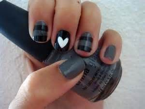 gallery for gt cute nail designs step by step