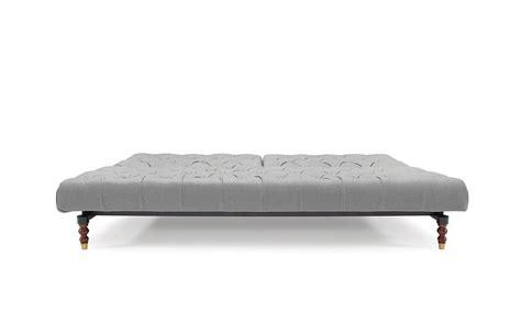 chesterfield sofa bed australia chesterfield grey sofa bed great grey chesterfield sofa