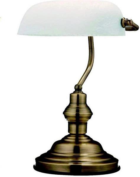lade leuci led le beograd deptis gt inspirierendes design f 252 r