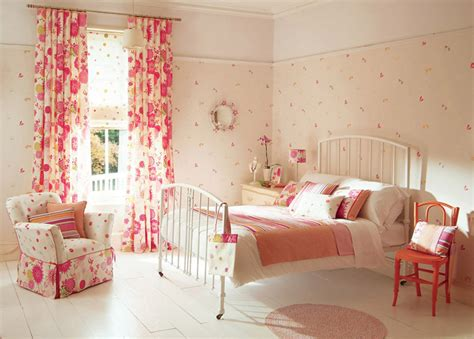 cool bedroom ideas for girls kids fabric sets for cool girls and boys bedroom designs