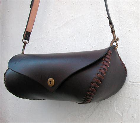 Designer Handmade Bags - we call these sculptured bags fg handmade bags