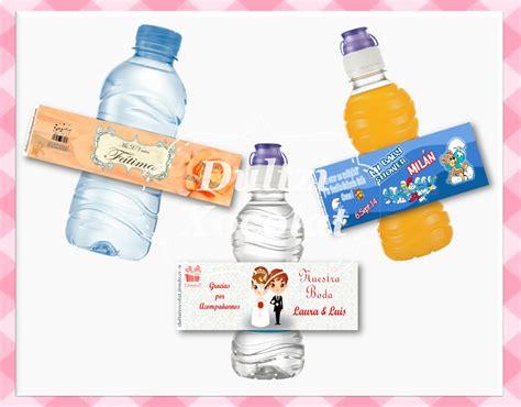 etiquetas personalizadas gratis etiquetas personalizadas para botellas auto design tech