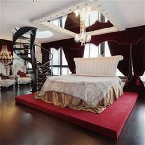 badass bedrooms 1000 images about badass bedrooms on pinterest