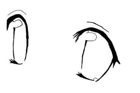 eye line art cliparts co