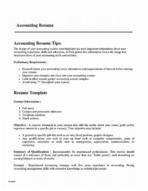 Front Desk Auditor Cover Letter by Professional Front Desk Clerk Templates To Showcase Your Bio Resume Sles Gse Bookbinder Co