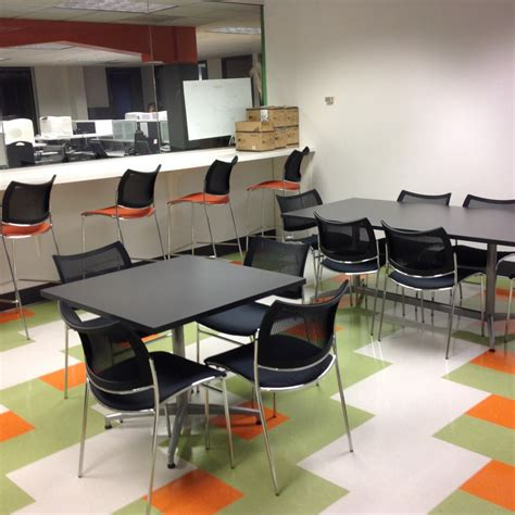 new and used office furniture breakroom new and used