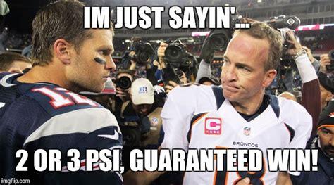 Tom Brady Omaha Meme - peyton manning imgflip