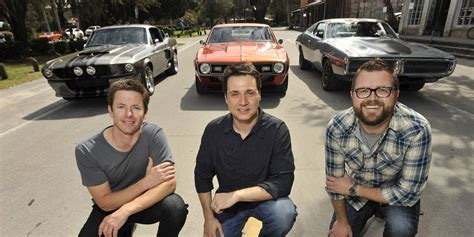 top gear top gear usa cancelled top gear on history last episode