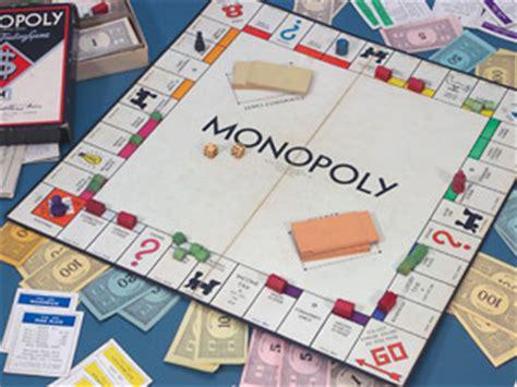 preguntas juego zapato 191 qui 233 n invent 243 el monopoly