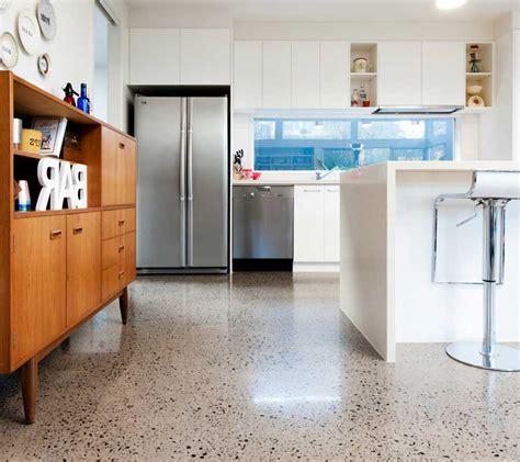 pavimenti zona giorno index of img pavimento in calcestruzzo levigato per hotel