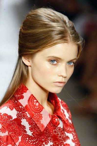 abbey lee kershaw  list height age family net worth