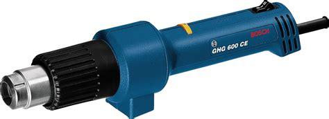 Bosch Ghg 600 3 Air Gun ghg 600 ce professional heat gun bosch