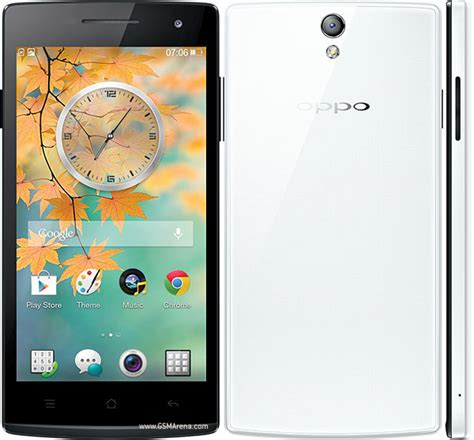oppo find 5 oppo find 5 mini pictures official photos